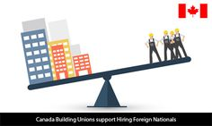 #Canada #Building #Unions Support Hiring #Foreign #Nationals.. read more.... #morevisas    https://www.morevisas.com/immigration-news-article/canada-building-unions-support-hiring-foreign-nationals/4664/