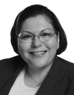 Animal Legal Defense Fund : Fran Ortiz, animal lawyer! aldf.org