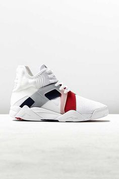 FILA Cage 17 Sneaker