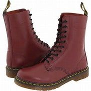 Image result for Miley Cyrus Doc Martens