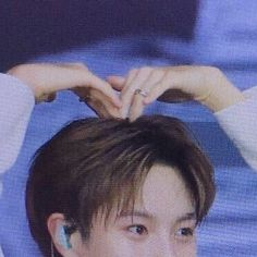 Nct Life, Nct Dream Jaemin, Boys Are Stupid, Huang Renjun, You Are Cute, Reasons To Live, Cute Icons, Kpop Aesthetic, Editing Pictures
