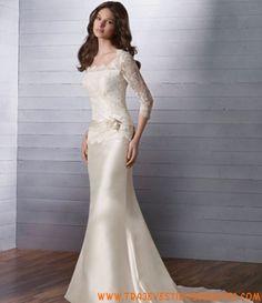 29116  Vestido de Novia  OroNovias