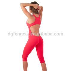 3457437e026db Brazilian Workout Wear  Achromatic Rose Pink Jiu-jitsu Shorts. This shorts  fits very well