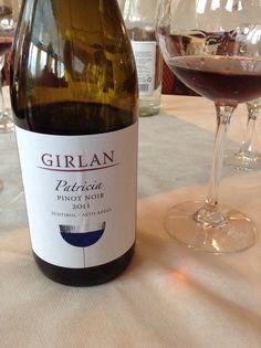 Pinot, Alto Adige, 16€, 3Sterne Pinot Noir, Wines, Bottle, Flask, Jars