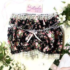 73 отметок «Нравится», 13 комментариев — 👙НИЖНЕЕ БЕЛЬЁ ПИЖАМКИ (@laskez_lingerie) в Instagram: «Добрый день, девушки☀️🌷👩 ⠀ Хлопок - идеальная ткань для жаркого лета👌 Надеюсь, он будет таким😉 ⠀…»