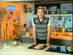 Торт пани валевска рецепт видео пошагово классический александр селезнев