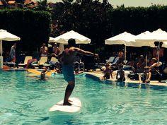 Urlaub 2014 Club Grand Side Türkei