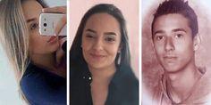 Kosovë, sot varrosen dy të rinjtë që humbën jetën në Mynih