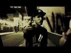 Haikaiss Part. Shaw - Linhas Tortas (Prod. Jaybeats) - YouTube