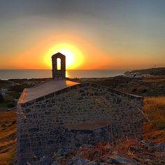 Santu Mauru- Gallipoli (Le). Foto di E.Passeri