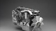 FirstESource: 3D #Machine Vision Market #Technology, Applications, Key Players, Industry  #2022 http://klou.tt/qa7n7fbsm34o