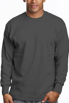 e4c0b0aa82 13 Best Long Sleeve Super Heavy T-Shirt images