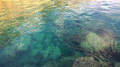 acquamarina (Porto Miggiano)