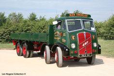 Google Image Result for http://www.hankstruckpictures.com/pix/trucks/len_rogers/2007/02/erf-thomas.jpg