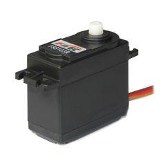 Привод постоянного вращения FS5103R / узнать больше, купить в Амперке