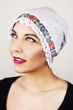 Hand made headbandsMade with love, inspired by Slovak traditions. Have a look at our selection Folk, Bohemian, Band, Handmade, Inspiration, Fashion, Biblical Inspiration, Moda, Sash