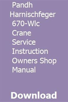 Farmtrac Mowers Parts Manuals. Has several in the binder ... on