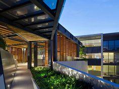 sordo-madaleno-arquitectos-grand-hyatt-hotel-playa-del-carmen-designboom-02