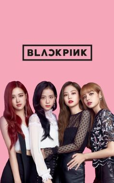 Blackpink is the revolution ♥️ Kim Jennie, Yg Entertainment, Divas, Blackpink Debut, Blackpink Video, Blackpink Funny, Kpop Girl Bands, Black Pink Kpop, Blackpink Memes