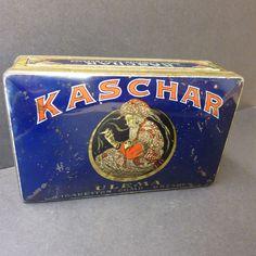 https://www.ebay.de/itm/wunderschone-antike-Kaschar-Cigarettendose-Zigarettenfabrik-Ulema-in-Dresden/142584094499?hash=item2132ac9f23:g:-cEAAOSwzXxaDcRN
