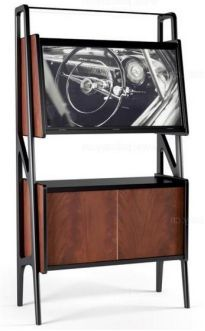 Nordic Furniture, Modern Furniture, Furniture Design, Console Storage, Storage Cabinets, Cabinet Drawers, Cabinet Furniture, Game Room, Shelving