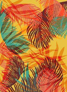 patternprints journal: Aug 26, 2013