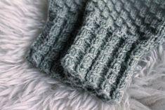 Taimitarha: Raelapaset Textiles, 31, Knitting, Tricot, Cast On Knitting, Stricken, Crocheting, Knits, Yarns