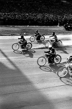 Vilém Heckel - Retro závody Bicycle, Motorcycle, Retro, Vehicles, Bike, Bicycle Kick, Bicycles, Motorcycles