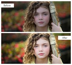 Top 3 Most Downloaded Lightroom Presets