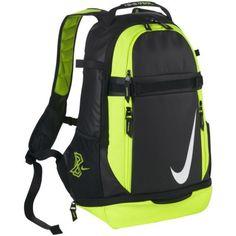 Nike Vapor Elite Baseball Bat Backpack