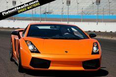 Lamborghini Gallardo Superleggera--meet your http://meetbillionaire.com/