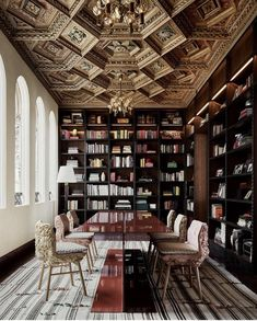 When your ceiling is the fifth wall … @archdigest #interiordesign #Gablesestates #coralgablesliving #coconutgrove #coralgables #brickell #coconutgrovemiami #cocoplum #pinecrest #Gablesrealestate #merrickpark #ParkGrove #keybiscayne #gablesbythesea #southmiami #BrickellFlatiron #brickellliving #brickellkey #miami #realestatemiami #oneparkgrove #brickelllife #miamiluxury #miamiluxuryweddings #luxuryhomes #luxuryhomesmiami #paramountmiamiworldcenter #miamishorescountryclub #morningsidemiam