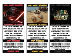 star wars köln tickets