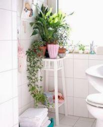 Zening life: 133 - Healthy green bathrooms – Casas-de-Banho verdes e saudáveis