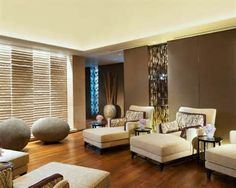 Kempinski the spa: siam kempinski hotel bangkok - spa Kempinski Hotel, Relaxation Room, Relaxing Room, Bath And Beyond Coupon, Luxury Spa, Shop Front Design, Shop Interior Design, Family Room, New Homes