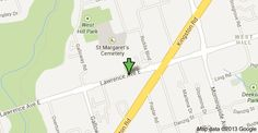 Activa Clinics - Scarborough: 4125 Lawrence Ave E #201 Scarborough, ON M1E 2S2 (416) 645-9988
