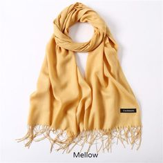 200a31d3dcd226 54 Best Scarves images in 2018 | Scarves, Bandanas, Clothing