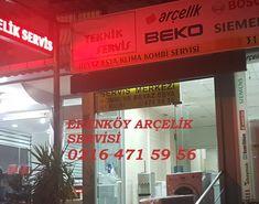 Erenköy Arçelik servisimiz uzun yıllardan beri sizlere beyaz eşya, kombi ve klima servisi hizmeti sağlamaktadır.