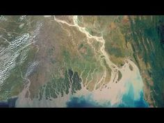 ^Beautiful Views of Planet Earth = via Ingrid Pintje