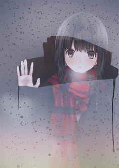 chòm sao] Youth is beautiful like a dream - Chapter Granita Strawberry - - Shounen And Trend Manga Sad Anime Girl, Pretty Anime Girl, Kawaii Anime Girl, Anime Art Girl, Anime Scenery Wallpaper, Cute Anime Wallpaper, Image Manga, Digital Painting Tutorials, Cute Anime Character