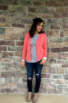 Share Tweet Pin Mail Argh, my real mom style pinterest fashion post got deleted last week, which is beyond annoying. However, I really wanted ...