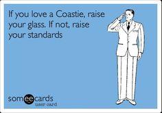 *raises glass*