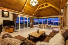 Luxury house for sale on Pratamnak  Hill, Pattaya, Thailand