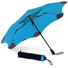 Blunt Tip Mini Umbrella $49.95