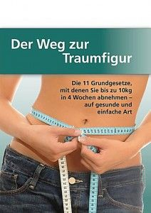 Buy Der Weg zur Traumfigur by Daniela Koch and Read this Book on Kobo's Free Apps. Discover Kobo's Vast Collection of Ebooks and Audiobooks Today - Over 4 Million Titles! Free Apps, Audiobooks, This Book, Ebooks, Reading, Collection, Products, Weight Loss, Word Reading