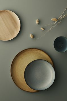 The color trends for 2020 are revealed and the main source for inspiration is nature. Jotun Lady, Interior Paint, Interior Design, Interior Shop, Eclectic Design, Interior Ideas, Trendy Colors, Architectural Digest, Color Trends