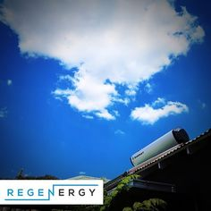 Solar water heating - reliable hot water all year round! Contact Regenergy today: www.regenergy.co.za . . . . . . . . #solarpower #solarenergy #hotwater #reliablewatersupply #reliablewater #loadshedding #waterheating #solarwaterheating #solar #goinggreen #offthegrid #goingoffthegrid #sustainableenergy #sustainable #sustainableliving #solarenergysystem #solarpanels #solarpanelsinstallation #solarcompany #southafrica #energycrisis #savemoney #savepower #saveelectricity #nomoreelectricitybills… Energy Crisis, Going Off The Grid, Solar Companies, All Year Round, Solar Water, Water Heating, Solar Energy System, Sustainable Energy, Water Supply