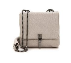 国内発送!Elizabeth andJames Cynnie Mini Shoulder Bag