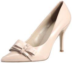 #Nine West Austin Womens Pumps #Shoes                http://www.amazon.com/Nine-West-Austin-Womens-Pumps/dp/B006Z1CI8U/ref=pd_sbs_shoe_6/179-1749097-4097238=run4deal-20
