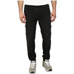 (ジョーズジーンズ) Joe's Jeans メンズ ボトムス カジュアルパンツ Cargo Jogger 並行輸入品  新品【取り寄せ商品のため、お届けまでに2週間前後かかります。】 カラー:Jet Black 商品番号:ol-8569810-42005 詳細は http://brand-tsuhan.com/product/%e3%82%b8%e3%83%a7%e3%83%bc%e3%82%ba%e3%82%b8%e3%83%bc%e3%83%b3%e3%82%ba-joes-jeans-%e3%83%a1%e3%83%b3%e3%82%ba-%e3%83%9c%e3%83%88%e3%83%a0%e3%82%b9-%e3%82%ab%e3%82%b8%e3%83%a5%e3%82%a2%e3%83%ab/